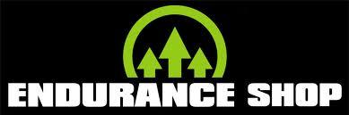 encart endurance shop